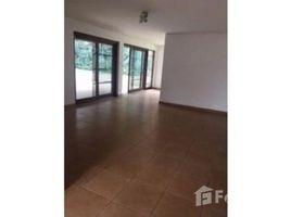 3 Habitaciones Casa en alquiler en La Molina, Lima Los Olivos, LIMA, LIMA