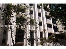 3 Bedrooms Apartment for rent in Marine parade, Central Region Amber Gardens