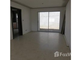 3 Habitaciones Casa en venta en Tumbaco, Pichincha Tumbaco - Quito, Pichincha, Address available on request