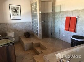 Alajuela Espectacular casa: House For Sale in Los Angeles, Los Angeles, Alajuela 3 卧室 屋 售