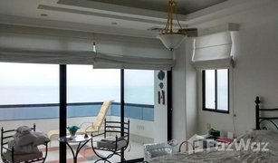4 Habitaciones Propiedad en venta en Yasuni, Orellana Penthouse for sale – Malecón de Salinas
