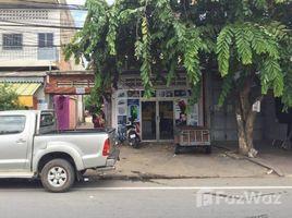 Studio House for sale in Chak Angrae Leu, Phnom Penh Other-KH-86832