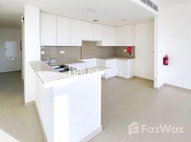 4 Schlafzimmern Reihenhaus zu vermieten in Zahra Apartments, Dubai Vacant   Brand New   Close to Pool