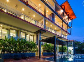 1 Bedroom Condo for sale in Rawai, Phuket At The Tree Condominium