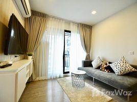 2 Bedrooms Condo for sale in Bang Na, Bangkok Pause Sukhumvit 103