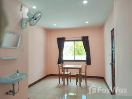 3 Bedrooms Property for rent in Wichit, Phuket Baan Piam Suk