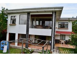4 Habitaciones Casa en venta en , Heredia Concepción, Heredia, Address available on request