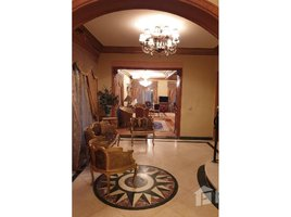 4 Bedrooms Villa for sale in Sheikh Zayed Compounds, Giza Moon Land