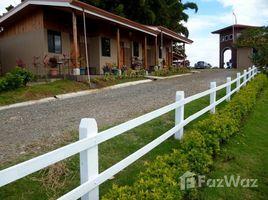 12 Habitaciones Apartamento en venta en , Alajuela Naranjo