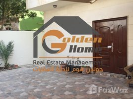 3 Bedrooms Villa for sale in , Sharjah Sharqan