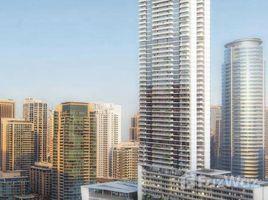 4 Bedrooms Apartment for sale in , Dubai Vida Residences Dubai Marina