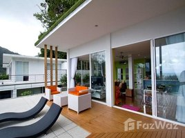 2 Bedrooms Condo for sale in Kamala, Phuket Zen Space
