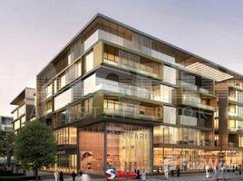 3 Bedrooms Apartment for sale in , Dubai Building 10
