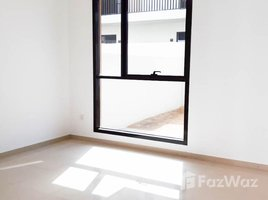 2 Bedrooms Apartment for sale in , Sharjah Nasma Residence