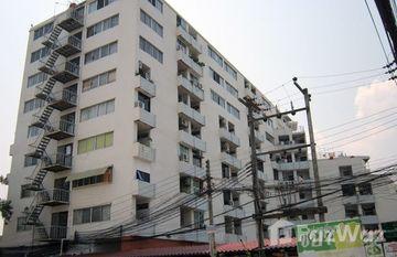 103 Condominium 2 in Suthep, Chiang Mai