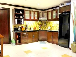 1 Bedroom Condo for sale in Nong Prue, Pattaya Nirvana Place