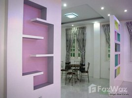 3 Bedrooms Property for rent in Mayangone, Yangon 3 Bedroom House for rent in Yangon