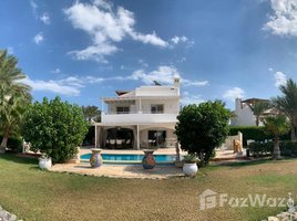 3 غرف النوم فيلا للبيع في Al Gouna, الساحل الشمالي White Villas
