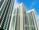 1 Bedroom Apartment for sale at in Marina Square, Abu Dhabi - U761020