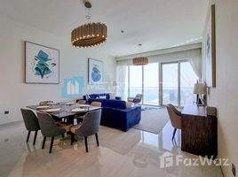 4 Bedrooms Penthouse for sale in , Dubai Avani Palm View Hotel & Suites