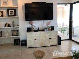 3 Habitaciones Apartamento en venta en San Carlos, Panamá Oeste PH HOYO 18 ISAMAR