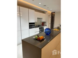 1 Bedroom Apartment for sale in , Dubai The Residences at District One