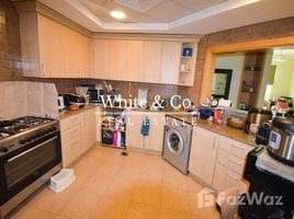 3 chambres Appartement a vendre à , Dubai Al Habool