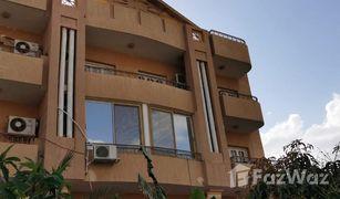 2 Bedrooms Apartment for sale in , Cairo بالشروق شقة تحفة للايجار