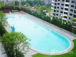 1 Bedroom Condo for rent in Khlong Tan Nuea, Bangkok Citi Resort Sukhumvit 49