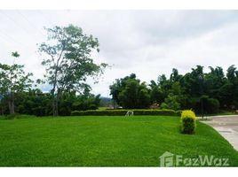 Alajuela Hacienda Espavel, Guacima, Alajuela N/A 土地 售