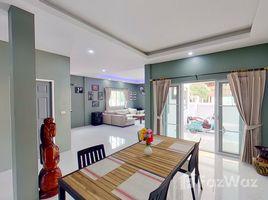 3 ห้องนอน บ้าน ขาย ใน ชะอำ, เพชรบุรี เดอะ คาสเซิล