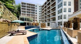 Available Units at Bayshore Ocean View