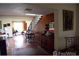 4 Habitaciones Casa en venta en Miraflores, Lima JUAN DE LA FUENTE, LIMA, LIMA