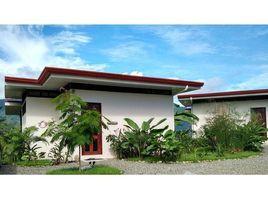 6 Habitaciones Casa en alquiler en , Puntarenas Uvita