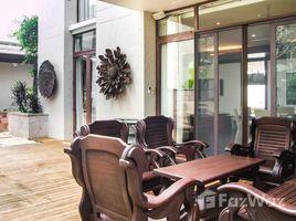 3 Bedrooms Condo for sale in Ko Kaeo, Phuket Royal Phuket Marina