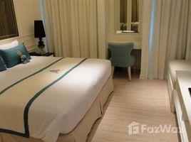 2 Bedrooms Condo for rent in Khlong Toei Nuea, Bangkok Paradiso 31