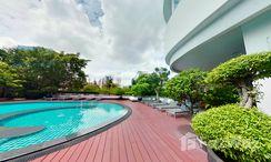 Photos 2 of the Communal Pool at Baan Suan Plu