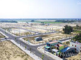 N/A Land for sale in Dien Ngoc, Quang Nam ĐẤT XANH ĐÀ NẴNG MỞ BÁN ĐẤT NỀN MẶT TIỀN SÔNG, SỞ HỮU LÂU DÀI, GIÁ TỪ 20TR/M2