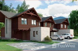 3 habitación Casa en venta en en Araucanía, Chile