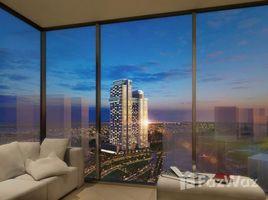 Studio Apartment for sale in Aston Towers, Dubai Cayan Cantara by Rotana