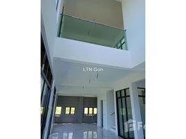 5 Bedrooms House for sale in Damansara, Selangor Putra Heights, Selangor