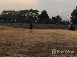 N/A Land for sale in Khun Khong, Chiang Mai 2 Rai Land in Chiangmai Hangdong Area for Sale