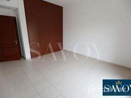 4 Bedrooms Villa for rent in , Abu Dhabi Mangrove Village