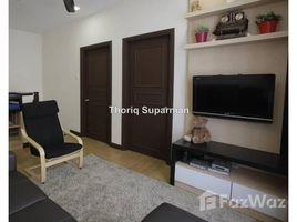 4 Bedrooms Townhouse for sale in Dengkil, Selangor Putrajaya