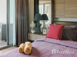2 Bedrooms Condo for sale in Mae Sa, Chiang Mai Green Valley Condo