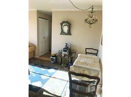 Квартира, 3 спальни на продажу в Valparaiso, Valparaiso Vina del Mar