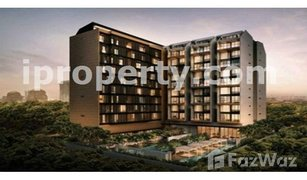 1 Bedroom Property for sale in Oxley, Central Region Lloyd Road