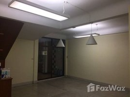4 Bedrooms Townhouse for rent in Thung Wat Don, Bangkok 4 Bedroom Townhouse For Rent In Sathorn