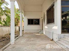 3 Bedrooms House for sale in Noen Phra, Rayong Phloenjai 2