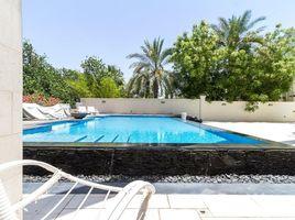 5 Bedrooms Villa for sale in , Dubai Sector R